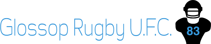 glossop-rugbyufc.co.uk